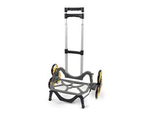 UpCart-All-Terrain-Stair-Climbing-Folding-Up-Cart-for-Moving-up-to-100-pounds