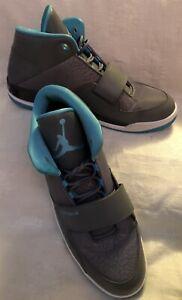 get online best shoes reputable site Nike Jordan FLIGHT Club 90s FLTCLB mens shoes 602661 015 sneakers ...