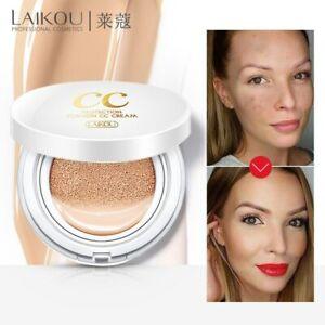 Air-Cushion-Isolation-CC-Cream-Moisturizer-Make-Up-Oil-Control-Whitening-BB