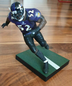 Mcfarlane-NFL-Series-32-Ray-Lewis-Baltimore-Ravens-American-Football-Figur