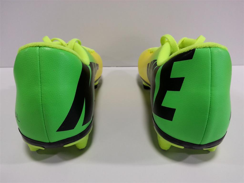 Nike air max lupo stile lupo max grigio Uomo 46 rare colorway 9f5dbc