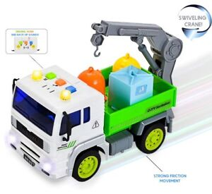 Truck-Toy-With-Lights-and-Sounds-Garbage-Dump-Truck-Dirt-Dumper-Truck