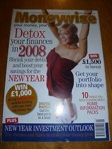 7-x-Moneywise-Magazines