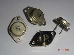 MA7812-Festspannungsregler-12V-2-2-A-Tesla-4-Stueck