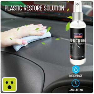 120ml-Plastic-Parts-Retreading-Agent-Wax-Instrument-Panel-Wax-Reducing-Agent