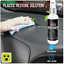120ml-Plastic-Parts-Retreading-Agent-Wax-Instrument-Panel-Wax-Reducing-Agent thumbnail 1