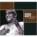 Cheikha Remitti - On Air (2010)