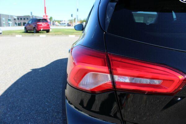 Ford Focus 1,5 EcoBoost Titanium - billede 3