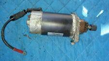 S5 Piaggio APE 50 Halteklammer für Radkappe 260232 Variante B Molla Coppa Ruota