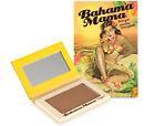 theBalm Bahama Mama Bronzer 7.08g Womens Makeup