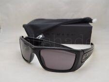 8b7b26ad190 item 4 Oakley FUEL CELL (OO9096-01 60) Polished Black with Warm Gray Lens -Oakley  FUEL CELL (OO9096-01 60) Polished Black with Warm Gray Lens