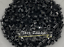 5mm-1000pcs-Perler-Beads-per-Bambini-Regalo-Grande-60-COLORI miniatura 2