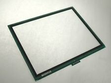 Elo Touch Screen Pos Touchscreen Glass Panel Scn Ct Flt150 Ot1 018 L Bryce R