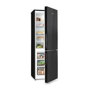 Piccolo frigorifero Annunci d\'acquisto, vendita e scambio ...
