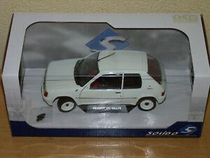 Peugeot-205-RALLYE-Phase-1-de-1988-au-1-18-de-SOLIDO-S1801701