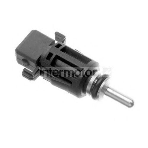 Fuel Parts WS1152 Coolant Temperature Sensor
