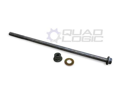 Polaris RZR Sportsman Scrambler Upper Control A-Arm Bolt Nut Washer 7519086