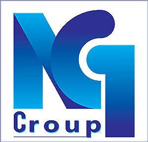 NCG Croup