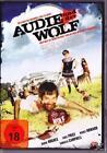 Audie und der Wolf