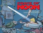 Zits: Crack of Noon : A Zits Treasury 15 by Jerry Scott and Jim Borgman (2006, Paperback)