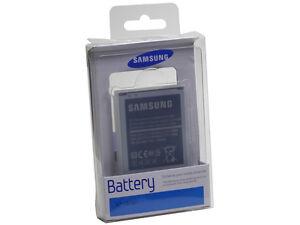 Original-Akku-Accu-fuer-Samsung-GT-i8190-Galaxy-S3-SIII-Mini-1500mAh-EB-F1M7FLU