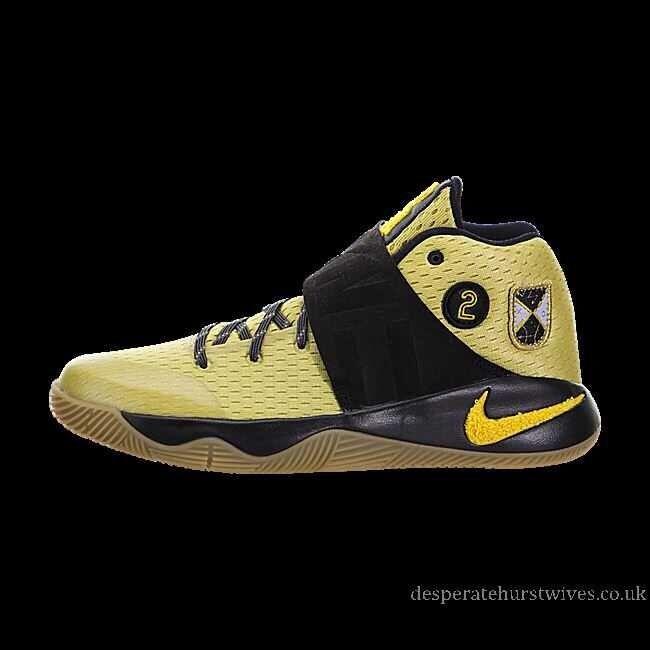 Nike kyrie begrenzt.!!!!!! 2