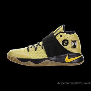 cheaper ae56b 77a3a Details about Nike Kyrie 2 'All Star' UK 6 EUR 40 VERY LIMITED!!!