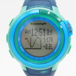 Shark-Freestyle-100m-Divers-Watch
