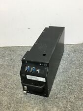 USED SPECTRA ULTRIUM LTO-4 FIBRE CHANNEL TAPE DRIVE P/N 90949123