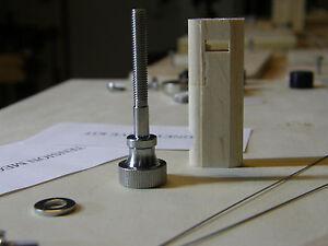 Cheese-Slicer-Build-Kits