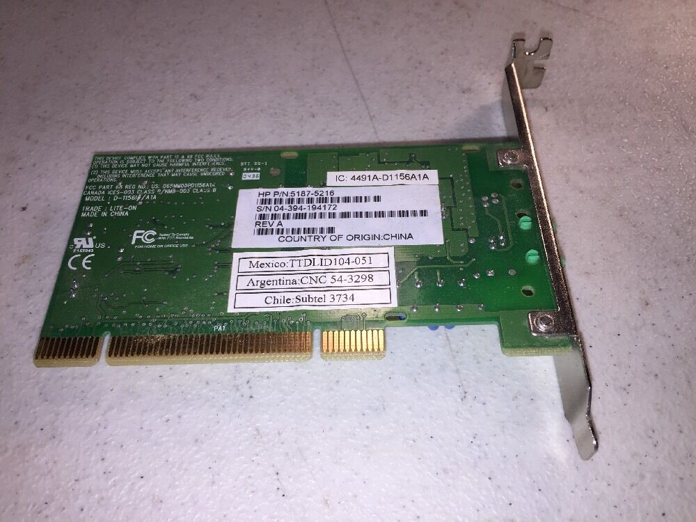 HL-DT-ST DVDRWBD CT30N ATA Device Drivers