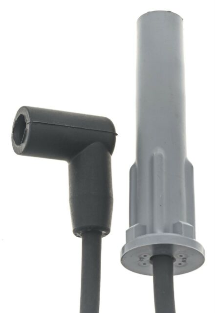 ACDelco 9466K Professional Spark Plug Wire Set