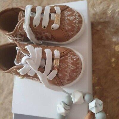 michael kors baby boys shoes michael