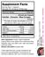 ChiroFlex-60ct-Turmeric-Curcumin-Anti-Inflammatory-amp-Pain-Relief-Supplement thumbnail 3