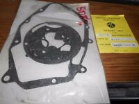 Mc Complete Gasket Set Kit Suzuki A100 As100 Made In Japan