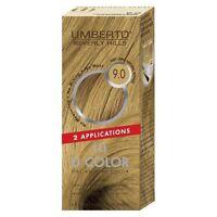 Umberto® Beverly Hills U Color Italian Demi Hair Color