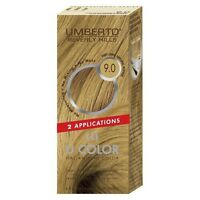Umberto® Beverly Hills U Color Italian Demi Hair Color