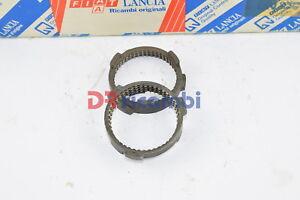 ANILLO-SINCRONIZADOR-CAMBIO-FIAT-500-R-FIAT-126-126-P-FIAT-4293961-5938031