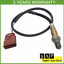 Good-Quality-Lambda-Oxygen-Sensor-058906265C-For-Audi-A4-B6-8E-VW-Passat-1-8T miniature 1
