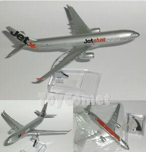 Jetstar-Airways-Australia-Airline-A330-Airbus-Airplane-16cm-DieCast-Plane-Model