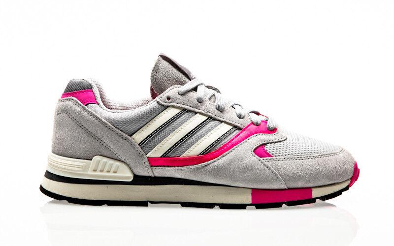 ADIDAS Originals quesence MEN Running scarpe da ginnastica scarpe scarpe scarpe uomo scarpe cd95d7