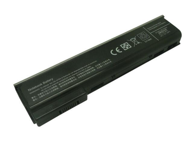 NEW Battery For HP PROBOOK 640,640 G1,640 G0,645,650 G1,655,655 G1,CA06, CA06XL
