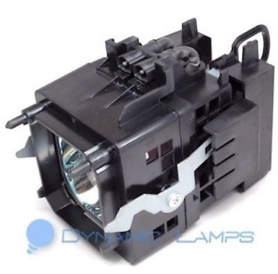 NEW PHILIPS LAMP AND HOUSING FOR MITSUBISHI 915B403001 DLP WITH 180 DAY WARRANTY
