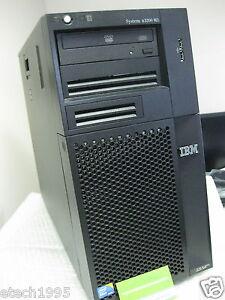 IBM SYSTEM X3200 M3 RAID DRIVER DOWNLOAD FREE