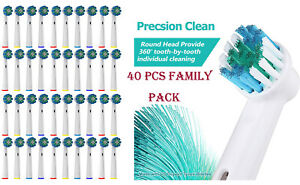 40-Pcs-Electric-Toothbrush-Replacement-Heads-Compatible-With-Oral-B-Braun-Models
