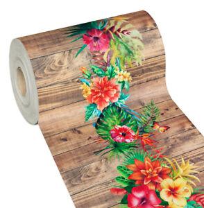 Tappeto-cucina-antimacchia-corsia-al-metro-h53-su-misura-stampa-digitale-gomma