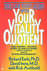 Your Vitality Quotient by Dr Richard Earle, David Imrie (Paperback / softback, 1990)