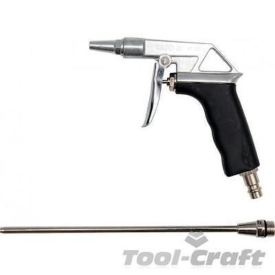 /180/W pistolet de soudage Yato yt-8245/