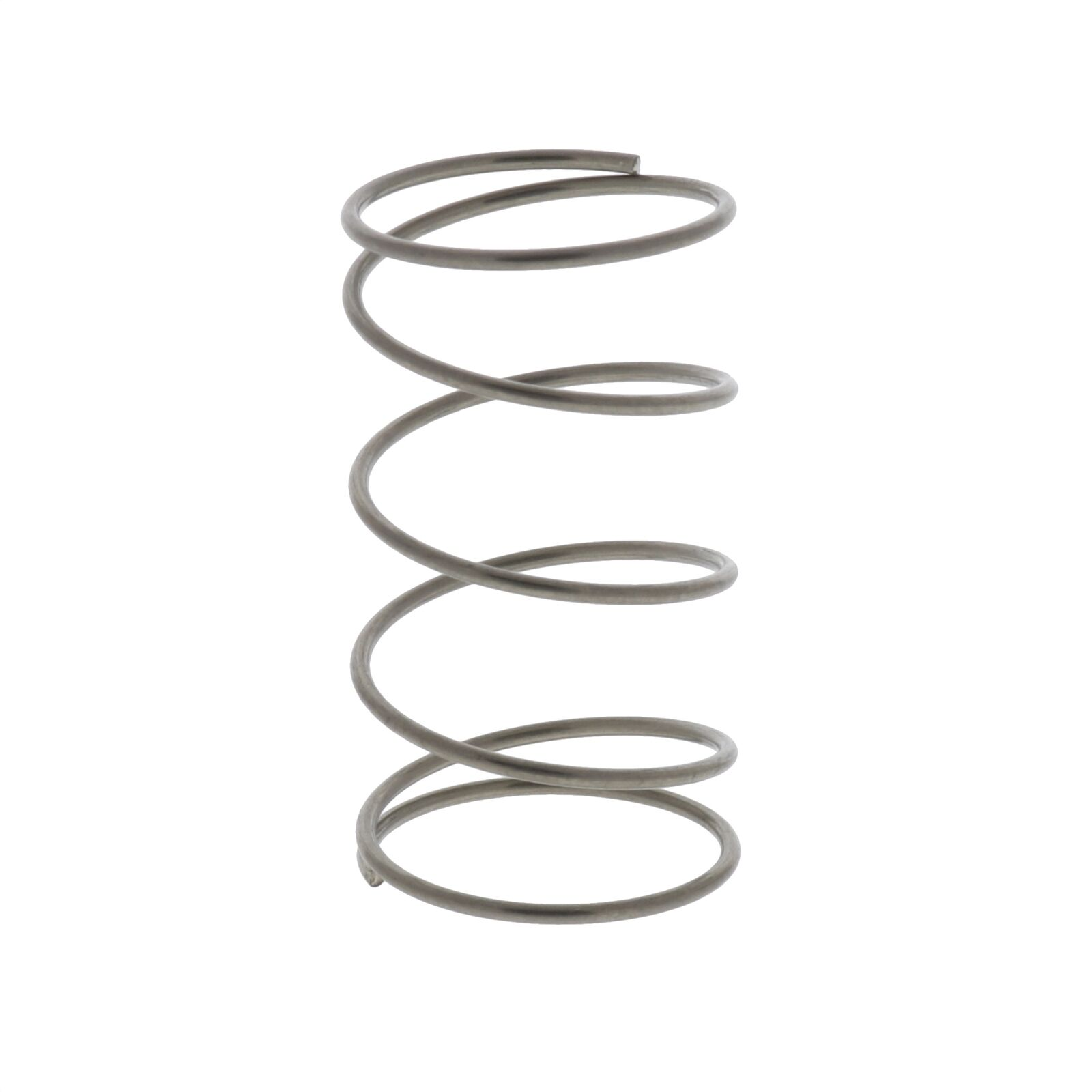 Replacement Valve Diaphragm Spring by Irritrol-5 pack