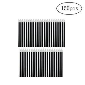 150pcs-Disposable-Lip-Brushes-Make-Up-Brushes-Lipstick-Gloss-Wands-Applicator